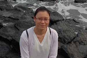 Nữ bác sĩ từ chối điều trị ung thư để sinh con đã qua đời
