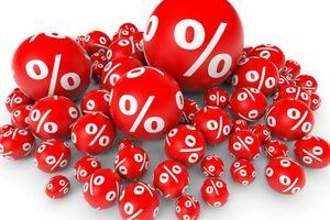 Lãi suất và tỷ giá có giữ được ổn định đến năm 2019?
