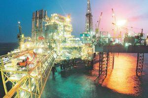 PVS: Một công ty con vừa trúng thầu trên 300 triệu USD cho dự án dầu khí tại Qatar
