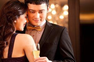 4 tính cách của phụ nữ dễ khiến chồng ra ngoài bồ bịch, chị em đọc ngay để tránh nhé!