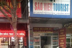 Vụ con nợ bị bắt nhốt, hành hung ở Bắc Kạn: Chủ tiệm cầm đồ bị xử lý ra sao?