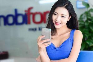 Muốn chuyển mạng giữ số với 3 nhà mạng Viettel, Mobifone, VinaPhone cần phải làm gì?