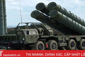 Chiến thuật giúp Nga giữ ngôi vị 'ông trùm' vũ khí thứ 2 thế giới