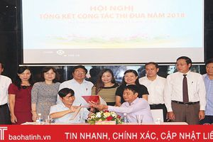 Tăng cường kết nối, phát huy tiềm năng văn hóa, du lịch Bắc Trung bộ
