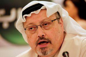 Ả Rập Saudi tính tử hình 5 người trong nhóm sát hại Khashoggi