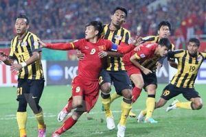 Lịch sử đối đầu: Việt Nam thắng Malaysia nhiều hơn nhưng...