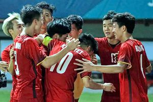 Những lý do để tin tưởng vào chiến thắng của thầy trò HLV Park Hang-seo trước Malaysia
