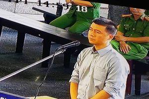 Truy đường đi của hóa đơn khống trong vụ án đánh bạc nghìn tỷ ở Phú Thọ