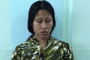 Vụ 2 đứa trẻ chết ngạt trong phòng ngủ: Người mẹ bị bệnh tâm thần