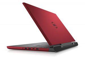 Top 10 laptop giá 'mềm' dành cho game thủ