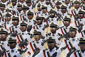 Iran thiết lập lực lượng gìn giữ hòa bình tại Syria