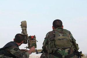 Các nhóm 'nổi dậy' tiếp tục phá hoại thỏa thuận hòa bình Nga – Thổ Nhĩ Kỳ