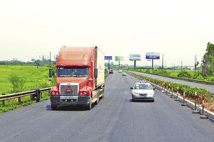 Hà Nội tái khởi động dự án tuyến đường Miếu Môn - Hương Sơn
