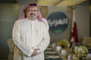 Arab Saudi sẽ tử hình 5 nghi phạm vụ giết Khashoggi