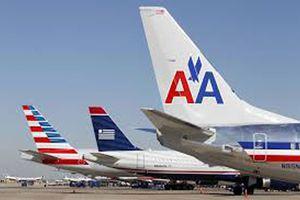 Nghi vấn Boeing không công bố lỗi dẫn đến thảm kịch ở Indonesia