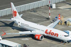 Vụ rơi máy bay ở Indonesia: Gia đình nạn nhân kiện hãng Boeing