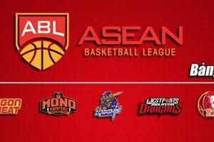 Cục diện bảng đấu của Saigon Heat ở ABL 9: Thách thức cho 'Ông 30'
