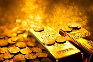 Giá vàng ngày 16/11: Thị trường quay đầu tăng nhẹ