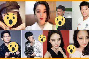 Catse quảng cáo của bản sao người nổi tiếng: Dương Mịch 'nhái' hơn 330 triệu đồng, Phạm Băng Băng 'nhái' lại càng không đơn giản
