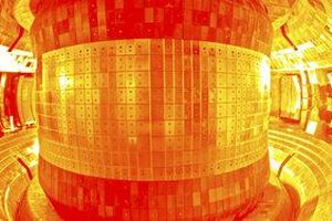 Trung Quốc vừa chế thành công 'mặt trời nhân tạo', nóng gấp 6 lần mặt trời thật