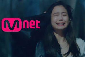 Cú Perfect All-Kill 'hụt' của Jennie (BLACKPINK): Sự 'trả thù' đầy cao tay của Mnet dành cho YG?
