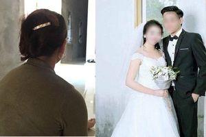Mẹ vợ kiện con rể hiếp dâm con gái: 'Vì xúc phạm gia đình tôi quá đáng'