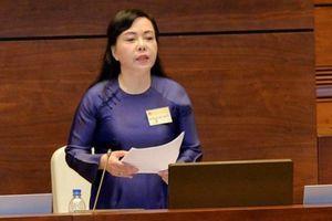 Bộ trưởng Y tế: 'Quy định uống rượu ở Nhật rất nghiêm, Việt Nam khó so sánh được'