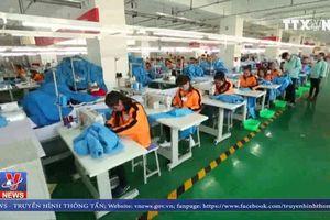 Trung Quốc: Xóa bỏ hủ tục mang lại cuộc sống tốt đẹp hơn
