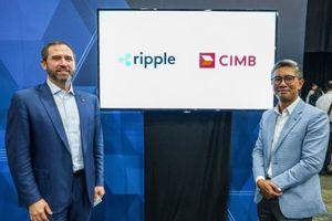 Giá tiền ảo hôm nay (16/11): Ngân hàng lớn nhất Malaysia sử dụng RippleNet cho giao dịch kiều hối
