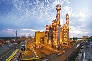 PV Power chính thức nộp hồ sơ niêm yết lên HoSE