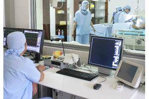Bệnh nhân được Bảo hiểm y tế chi trả cao nhất 4,7 tỷ đồng