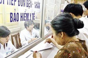 Gần 50 bệnh nhân được Quỹ Bảo hiểm y tế chi trả hàng tỷ đồng