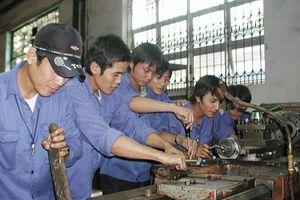 Nâng cao nhận thức về an toàn lao động trong các khu công nghiệp