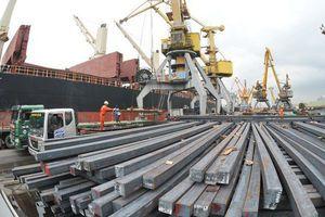 Kim ngạch xuất khẩu sang Mỹ đạt gần 40 tỷ USD