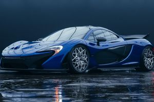 Bộ mâm xe đầu tiên trên thế giới làm từ công nghệ in 3D đặc biệt thế nào?