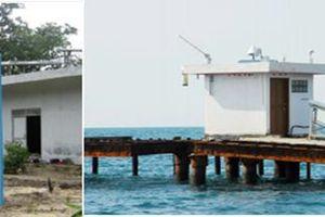 Đẩy mạnh ứng dụng công nghệ GNSS/CORS trong ngành khí tượng thủy văn