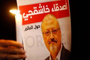 Vụ sát hại nhà báo Khashoggi: Sáng tỏ hơn song vẫn chưa kết thúc
