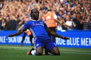 Chấm điểm màn trình diễn các ngôi sao Chelsea: Mục tiêu của MU tệ nhất