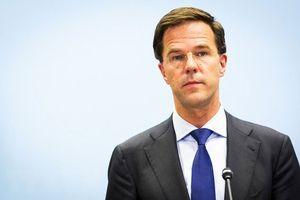 Thủ tướng Hà Lan: NATO vẫn là trụ cột trong quốc phòng châu Âu