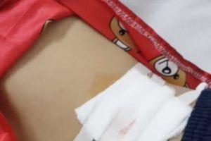 Phú Yên: Thực hư đoạn clip CSGT bắn cô gái vi phạm giao thông