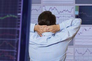 Khoảng hở chốt 'room' ngoại trên thị trường chứng khoán (Bài 3): Cần giải pháp và tầm nhìn dài hạn