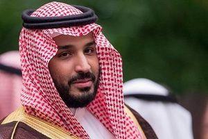 Tình báo Mỹ: Nhà báo Jamal Khashoggi bị giết theo lệnh của Thái tử Saudi Arabia