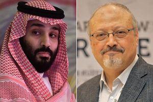 Saudi Arabia: CIA kết luận Thái tử ra lệnh sát hại nhà báo Khashoggi là 'sai sự thật'
