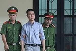 Vụ Phan Văn Vĩnh: Bị thanh tra nhưng không thấy... bị xử lý