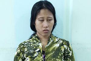Người mẹ nghi sát hại 2 con ở Kiên Giang bị bệnh tâm thần