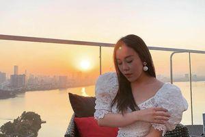 5 quán cà phê sang chảnh cho ngày lạnh ngắm vẻ đẹp Hà Nội