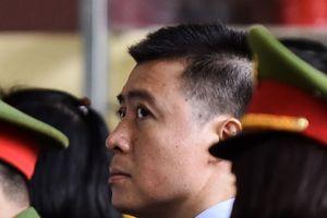 Phan Sào Nam khai nguồn gốc 3,5 triệu USD gửi ở Singapore