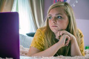 Phim 'Eighth Grade' về thế hệ Z nhận 4 đề cử giải Tinh thần Độc lập