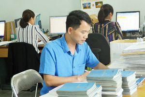 Người lao động được phép kiểm tra việc đóng bảo hiểm của doanh nghiệp