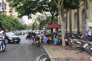 Xây dựng văn minh đô thị: Nghịch lý từ kinh tế vỉa hè